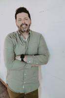 Profile image of Danny Gilbreath