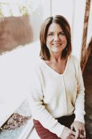Profile image of Janie Dawson