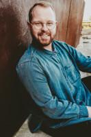 Profile image of Jarrett Adams